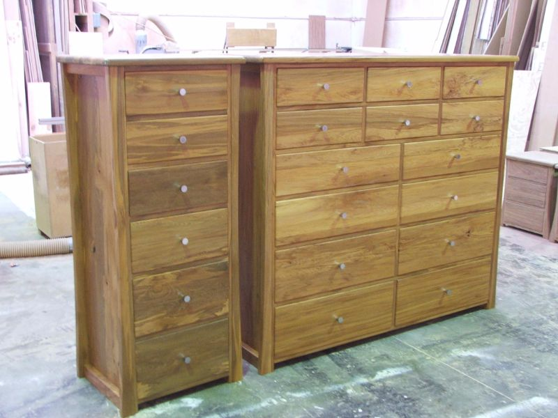 Bespoke Bedroom Furniture Blackmore Design Furniture Makers