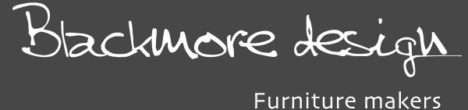 Blackmore Design Furniture Makers
