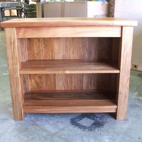 low bookcase (2)